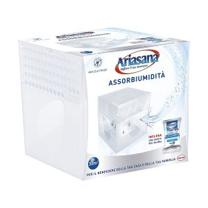 ARIASANA Kit Mini Tab 450gr