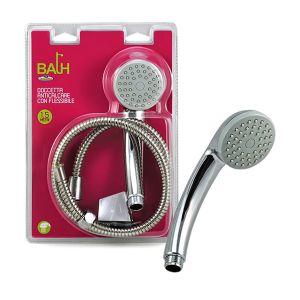BATH Doccetta Con Flessibile