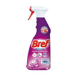 BREF Brillante Candeggina 650ml