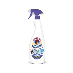 CHANTECLAIR Sgrassatore Universale Lavanda 850 ML