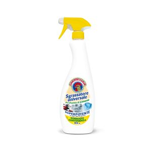 CHANTECLAIR Sgrassatore