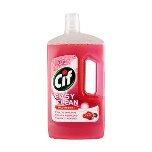 CIF Easy Clean Lavanda Orchidea 1L