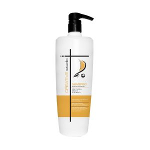 CREATIVE Shampoo Rivitalizzante 1000ml