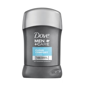 DOVE Deo Men Stick Comfort 40ml