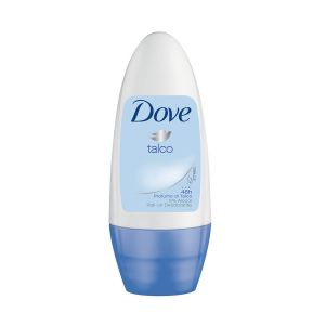 DOVE Deo Roll Talco 50ml