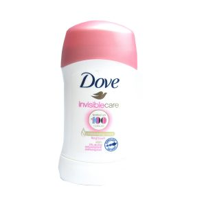 DOVE Deo Stick Invisible Care 30ml