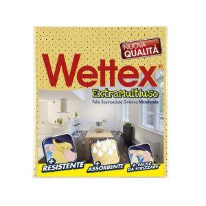 WETTEX ExtraMultiuso Panno 1pz