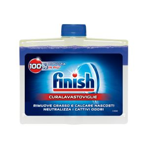 FINISH Curalavastoviglie Regular 250 ML