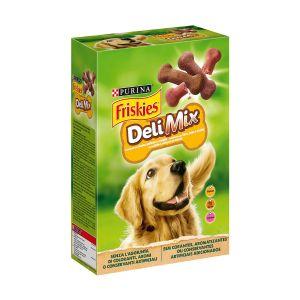 FRISKIES Biscotti Delimix 500 gr