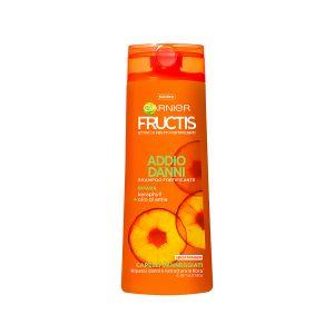 GARNIER Fructis Shampoo Addio Danni 250ml