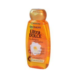 GARNIER Ultradolce Shampoo Meraviglioso 250ml