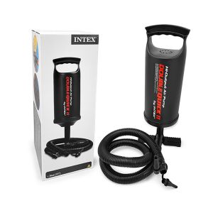 INTEX Pompa Manuale Media