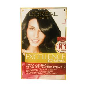 L'OREAL-Paris-Tinta-Capelli-Excellence-3-Castano-Scuro