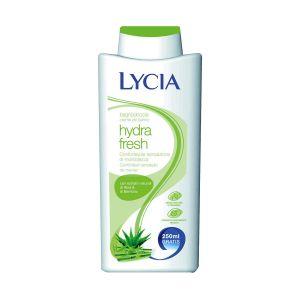 LYCIA Bagno Hydra Fresh 750ml