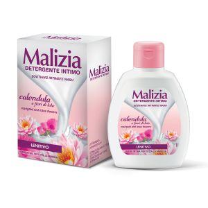 MALIZIA Intimo Calendula Aloe 200 ML