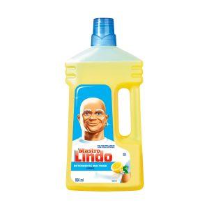 MASTROLINDO Limone 950ml