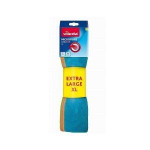 VILEDA-Microfibre-Colors-XL-Panno-Multiuso-1pz.