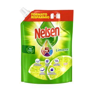 NELSEN Doypack Limone 1.8L Eco