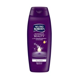 NEUTRO ROBERTS Bagnodoccia Intense Beauty 500ml