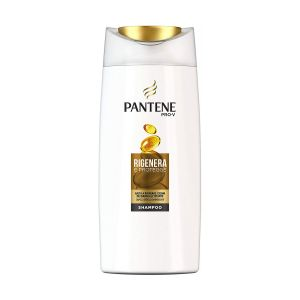 PANTENE Shampoo Rigenera e Protegge 600ml