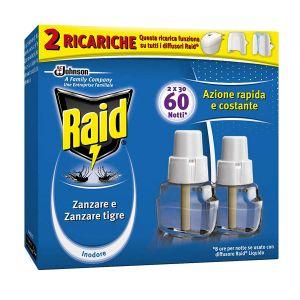 RAID Liquido 60Notti 2Ric