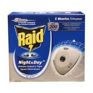 RAID Nighteday Zanzare 1Ric
