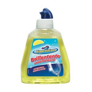 RISPARMIO CASA Brillantante Limone 250ml
