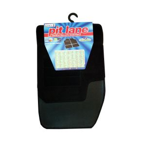RISPARMIO CASA Pit Lane Tappeto per Auto per Modelli Q2/Q3/Q4/Q5