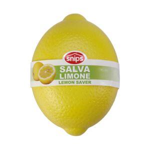 SNIPS Salva Limone