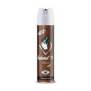 SPLEND'OR Lacca Forte Mini 75ml