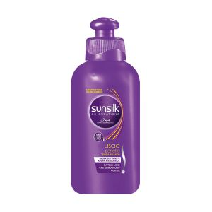 SUNSILK Crema Capelli Lisci 200ml