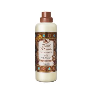 TESORI D'ORIENTE Ammorbidente Concentrato by Zantium 750ml