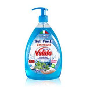 VALIDO Piatti Bicarbonanto Dispenser  1L