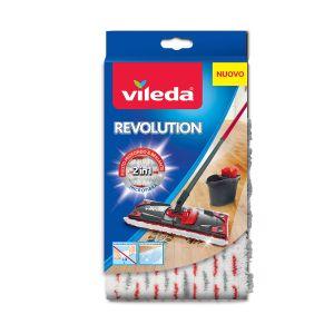 VILEDA Mocio Revolution Ricarica Classico