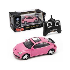 Volkswagen Beetle 3 Assortiti 30,5x13,8x15cm