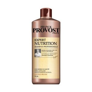 PROVOST Shampoo Expert Nutrition 750ml