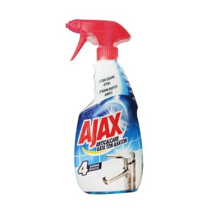 AJAX Anticalcare 500ml