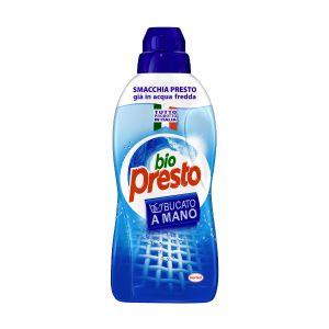 BIO PRESTO Liquido Bucato 750 ml