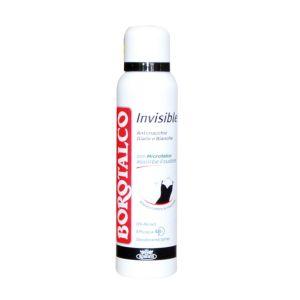 BOROTALCO Deo Spray Invisibile Originale 150ml