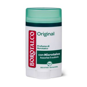 BOROTALCO Deodorante Roll-On Original 50ml