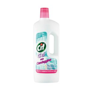 CIF Gel Candeggina 750ml