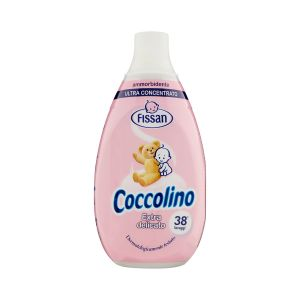 COCCOLINO Concentrato Intense Dolce Esplosione 570ml