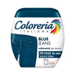 COLORERIA ITALIANA Blu Jeans