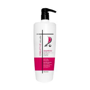 CREATIVE Shampoo Colore Vivo 1000ml
