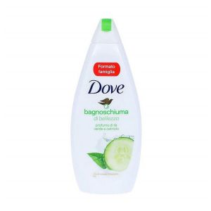 DOVE Bagno Go Fresh 700ml