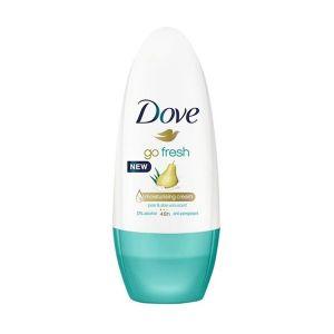 DOVE Deo Roll Aloe Pear 50ml