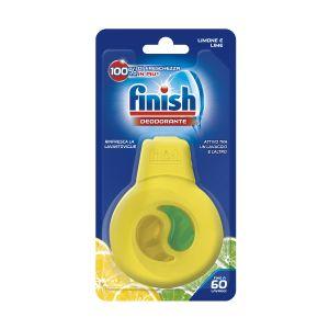 FINISH Deodorante Limone