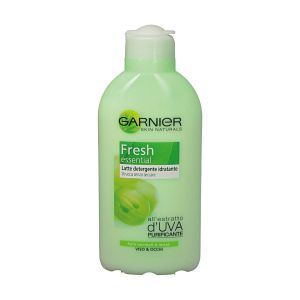 GARNIER Fresh Latte Detergente 200ml