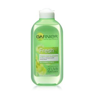 GARNIER Fresh Tonico 200ml