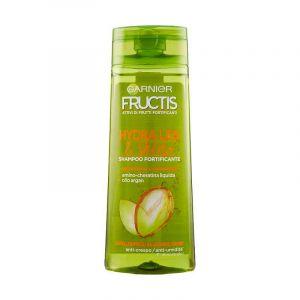 GARNIER Fructis Shampoo Hydra Liss 250ml